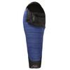 Nordisk Gormsson -2° Sleeping Bag L limoges blue/black